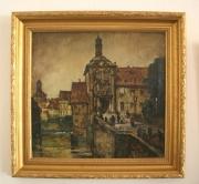 gemalde_altes-rathaus_um1900_1-1
