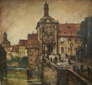 gemalde_altes-rathaus_um1900_1-4
