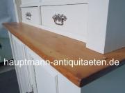 gruenderzeitbuffet_kuechenbuffet_kueche_kuechenschrank_gruenerzeit_weiss_vintage_lanhaus_1-12