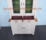 gruenderzeitbuffet_kuechenbuffet_kueche_kuechenschrank_gruenerzeit_weiss_vintage_lanhaus_1-26