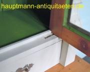 gruenderzeitbuffet_kuechenbuffet_kueche_kuechenschrank_gruenerzeit_weiss_vintage_lanhaus_1-24