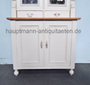 gruenderzeitbuffet_kuechenbuffet_kueche_kuechenschrank_gruenerzeit_weiss_vintage_lanhaus_1-8
