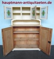 jugendstilkuechenbuffet_buffet_kueche_kuechenschrank_kuechenbuffet_jugendstil_vintage_shabby_1-18