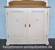 jugendstilkuechenbuffet_buffet_kueche_kuechenschrank_kuechenbuffet_jugendstil_vintage_shabby_1-4