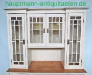 jugendstilbuffet_kueche_kuechenbuffet_jugendstil_shabby_vintage_landhaus_buffet_weiss_1-6