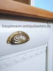 buffet_shabby_chic_jugendstil_vintage_weiss_kuechenbuffet_kueche_jugendstilbuffet_1-16