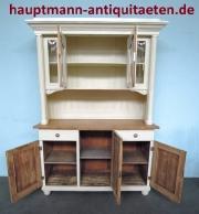 kuechenbuffet_jugendstilbuffet_kueche_kuechenschrank_jugendstil_1-17