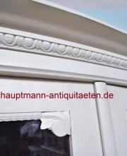 kuechenschrank_shabby_chic_kuechenbuffet_buffet_kueche_schrank_landhaus_vintage_1-6