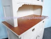 kuechenschrank_shabby_chic_kuechenbuffet_buffet_kueche_schrank_landhaus_vintage_1-9