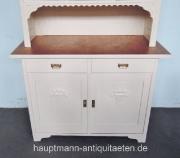 kuechenschrank_shabby_chic_kuechenbuffet_buffet_kueche_schrank_landhaus_vintage_1-12