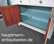 jugendstilkuechenbuffet_kueche_buffet_kuechenschrank_kuechenbuffet_schrank_jugendstil_shabby_chic_vintage_landhaus_1-30