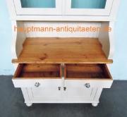jugendstilkuechenbuffet_kueche_buffet_kuechenschrank_kuechenbuffet_schrank_jugendstil_shabby_chic_vintage_landhaus_1-31