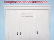 jugendstilschrank_schrank_jugendstil_kleiderschrank_shabby_chic_vintage_landhaus_1-8