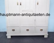 jugendstilschrank_schrank_jugendstil_kleiderschrank_shabby_chic_vintage_landhaus_1-9