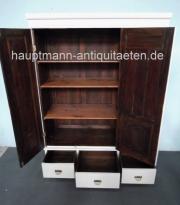 jugendstilschrank_schrank_jugendstil_kleiderschrank_shabby_chic_vintage_landhaus_1-23