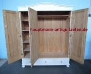 jugendstilschrank_garderobe_dielenschrank_gardrobenschrank_shabby_landhaus_vintage_weiss_1-14