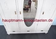 jugendstilschrank_kleiderschrank_jugendstil_3-tuerer_1-7