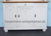 kueche_buffet_jugendstilkuechenbuffet_kuechenschrank_kuechenbuffet_shabby_chic_vintage_jugendstil_1-6