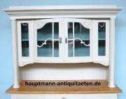 kueche_buffet_jugendstilkuechenbuffet_kuechenschrank_kuechenbuffet_shabby_chic_vintage_jugendstil_1-7