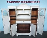kuechenanrichte_buffet_kuechenbuffet_jugendstil_jugendstilbuffet_kuechenschrank_shabby_chic_vintage_weiss_landhaus_1-23