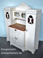 kuechenanrichte_buffet_kuechenbuffet_jugendstil_jugendstilbuffet_kuechenschrank_shabby_chic_vintage_weiss_landhaus_1-38