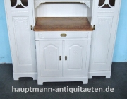 kuechenanrichte_buffet_kuechenbuffet_jugendstil_jugendstilbuffet_kuechenschrank_shabby_chic_vintage_weiss_landhaus_1-6