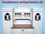 kuechenanrichte_buffet_kuechenbuffet_jugendstil_jugendstilbuffet_kuechenschrank_shabby_chic_vintage_weiss_landhaus_1-7