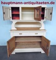 kuechenbuffet_jugendstil_shabby_landhaus_kuechenschrank_119