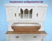 kuechenbuffet_jugendstil_shabby_landhaus_kuechenschrank_17