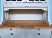 kuechenbuffet_shabby_chic_jugendstil_kueche_kuechenschrank_vintage_wess_buffet_1-13