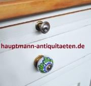 kuechenbuffet_shabby_chic_jugendstil_kueche_kuechenschrank_vintage_wess_buffet_1-19
