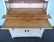 kuechenbuffet_shabby_chic_jugendstil_kueche_kuechenschrank_vintage_wess_buffet_1-32