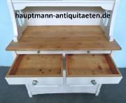 kuechenbuffet_shabby_chic_jugendstil_kueche_kuechenschrank_vintage_wess_buffet_1-33