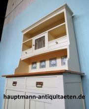 kuechenbuffet_kuechenschrank_jugendstil_shabby_landhauslook_kueche_1-28