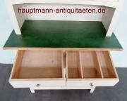 kuechenbuffet_buffet_kueche_jugendstil_kuechenschrank_vintage_shabby_landhaus_jugendstilbuffet_1-28