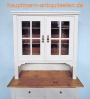 jugendstilbuffet_kuechenbuffet_kueche_jugendstil_kuechenschrank_weiss_shabby_chic_vintage_1-8