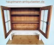 jugendstilbuffet_kuechenbuffet_kueche_jugendstil_kuechenschrank_weiss_shabby_chic_vintage_1-17