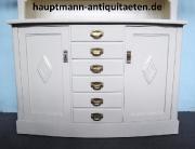 kuechenbuffet_landhaus_vintage_kuechenschrank_buffet_jugendstil_weiss_shabby_chic_1-27