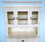 kuechenbuffet_landhaus_vintage_kuechenschrank_buffet_jugendstil_weiss_shabby_chic_1-7