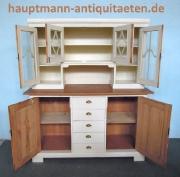 kuechenschrank_kueche_kuechenbuffet_jugendstil_vintage_shabby_chic_weiss_landhauskueche_1-16