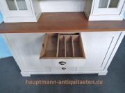kuechenschrank_kueche_kuechenbuffet_jugendstil_vintage_shabby_chic_weiss_landhauskueche_1-30