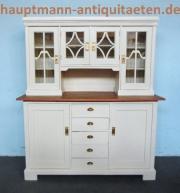 kuechenschrank_kueche_kuechenbuffet_jugendstil_vintage_shabby_chic_weiss_landhauskueche_1-6