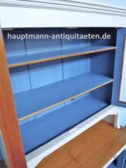 jugendstilbuffet_kuechenbuffet_kuechenschrank_buffet_jugendstil_shabby_chic_vintage-_weiss_1-17