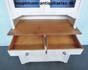 jugendstilbuffet_kuechenbuffet_kuechenschrank_buffet_jugendstil_shabby_chic_vintage-_weiss_1-27