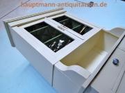 kuechenschrank_kueche_bamberg_jugendstil_kuechenbuffet_shabby_vintage_landhaus_1-3