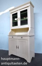 kuechenschrank_kueche_bamberg_jugendstil_kuechenbuffet_shabby_vintage_landhaus_1-34