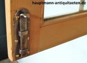 kuechenschrank_buffet_jugendstil_jugendstilbuffet_bamberg_kuechenbuffet_shabby_chic_vintage_1-18