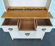 kuechenschrank_buffet_jugendstil_jugendstilbuffet_bamberg_kuechenbuffet_shabby_chic_vintage_1-27