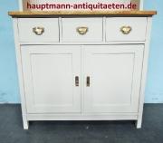 kuechenschrank_buffet_jugendstil_jugendstilbuffet_bamberg_kuechenbuffet_shabby_chic_vintage_1-9