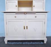 kuechenschrank_jugendstil_kueche_buffet_kuechenbuffet_shabby_cic_weiss_vintage_1-10